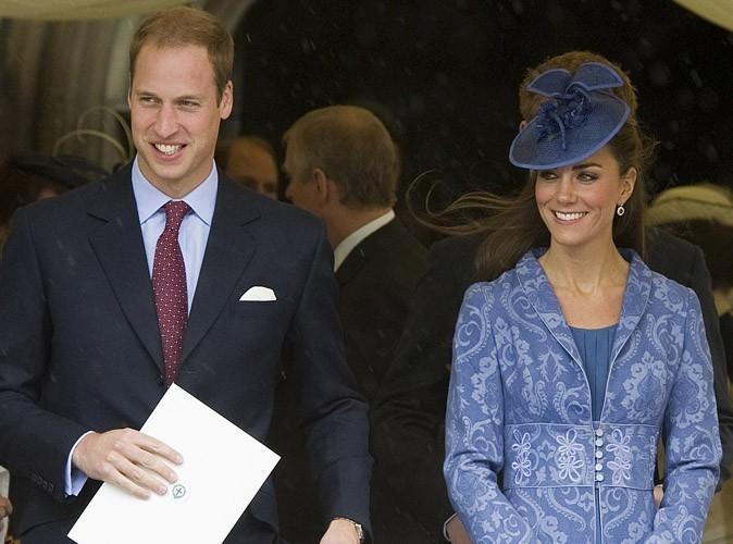Prince William et Kate Middleton : ils vont s'affronter dans une course de bateaux !