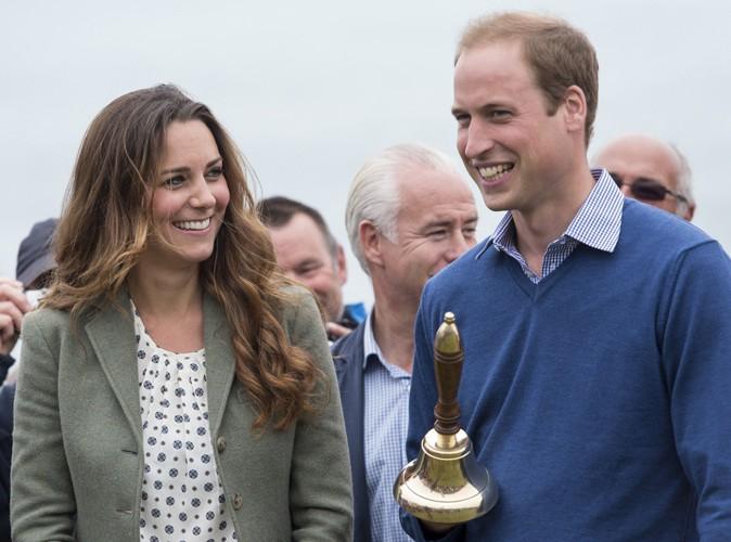 Prince William : il quitte officiellement l'armée pour se consacrer à ses activités royales !