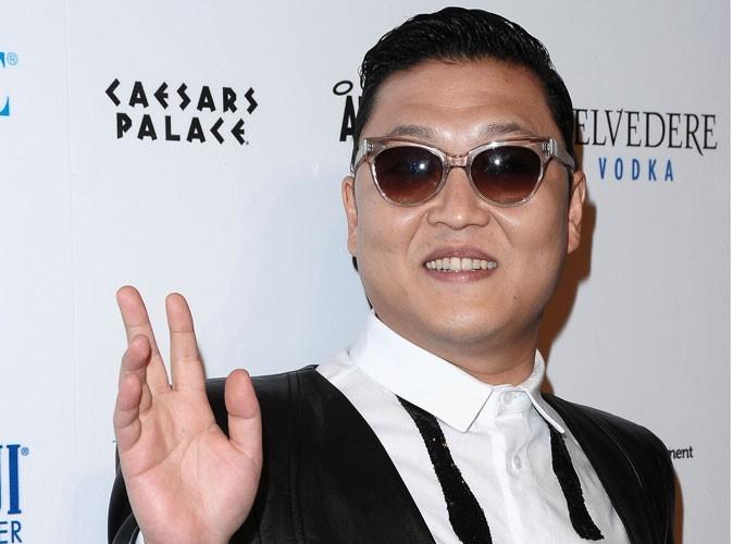Psy : Gangnam Style devient la première vidéo à dépasser le milliard de vue sur Youtube !