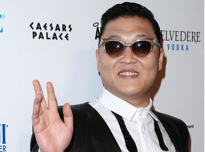 Psy : il paye cash pour acheter un appartement à 1,25 million de dollars à Los Angeles !