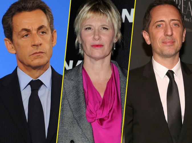 Quelle est la personnalité la moins influente de France ?