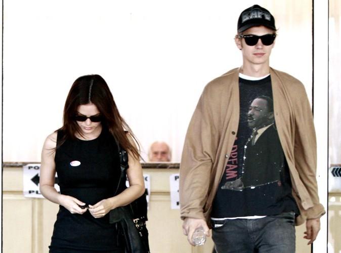 Rachel Bilson et Hayden Christensen : la séparation !