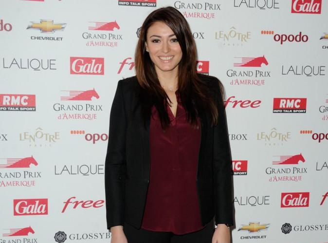 Rachel Trapani Capoue : Miss France 2007 a été hospitalisée...
