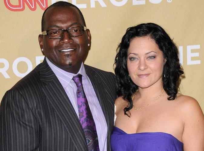 Randy Jackson : après 19 ans de mariage, il divorce !