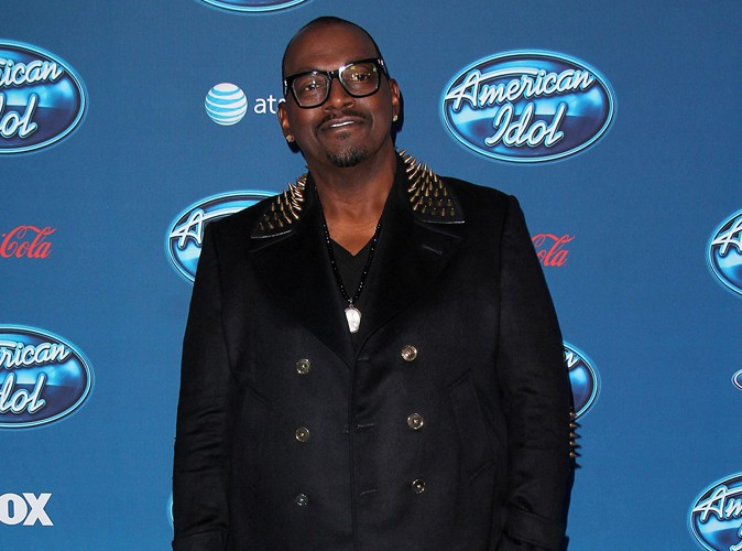 Randy Jackson : il sera finalement de retour dans la saison 13 d'American Idol... Mais pas dans le jury !