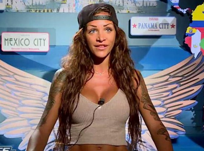 Récap des Anges 7 : violent clash entre Micha et Julia, Nathalie en prend pour son grade !