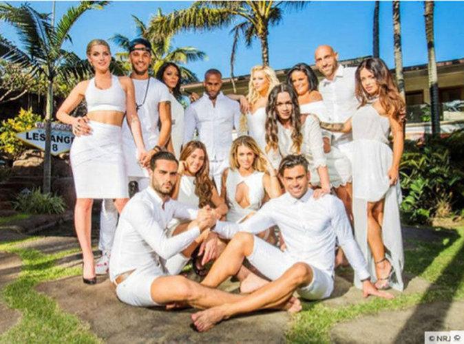 Récap' des Anges 8 : la team L.A. débarque à Hawaï !