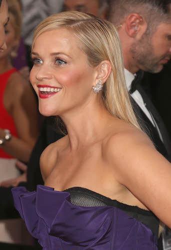 Reese Witherspoon refoulée de la série Sexe Intentions!