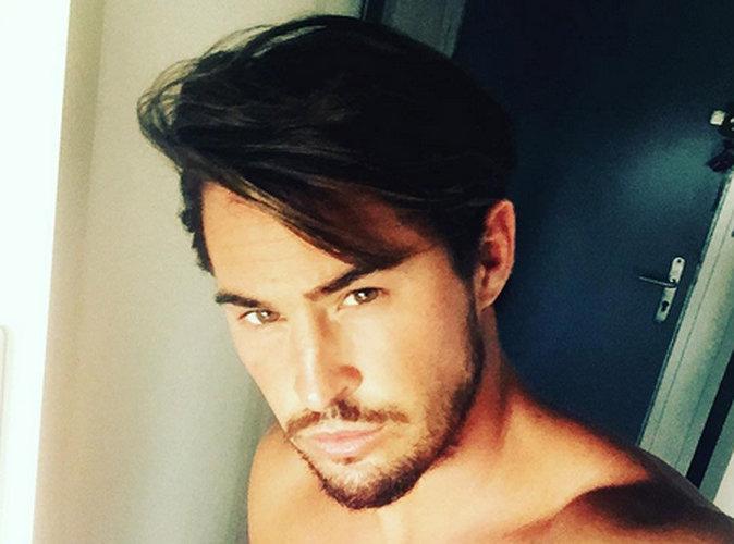Rémi Notta : Encore lynché sur Twitter, il pousse un coup de gueule !