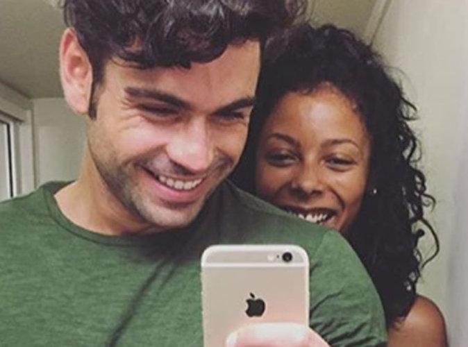 Ricardo et Nehuda (Les Anges 8) : un mariage en perspective…