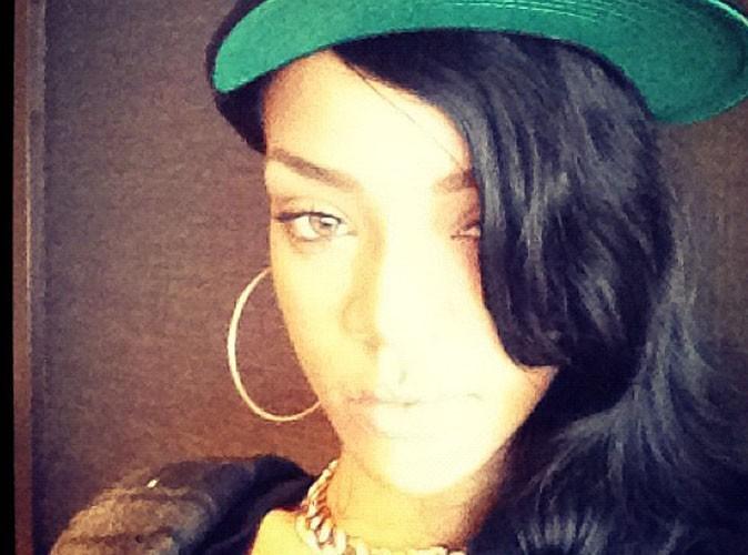 Rihanna et Chris Brown se suivent mais ne se croisent pas !