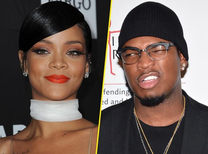 """Rihanna : Ne-Yo trouve son prochain album """"absolument incroyable"""" !"""