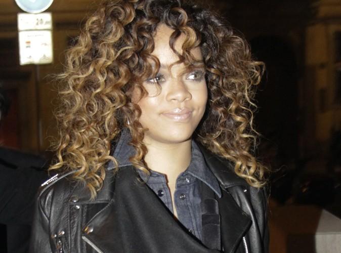 """Rihanna : un magazine l'appelle """"niggabitch"""" et elle n'apprécie vraiment pas !"""