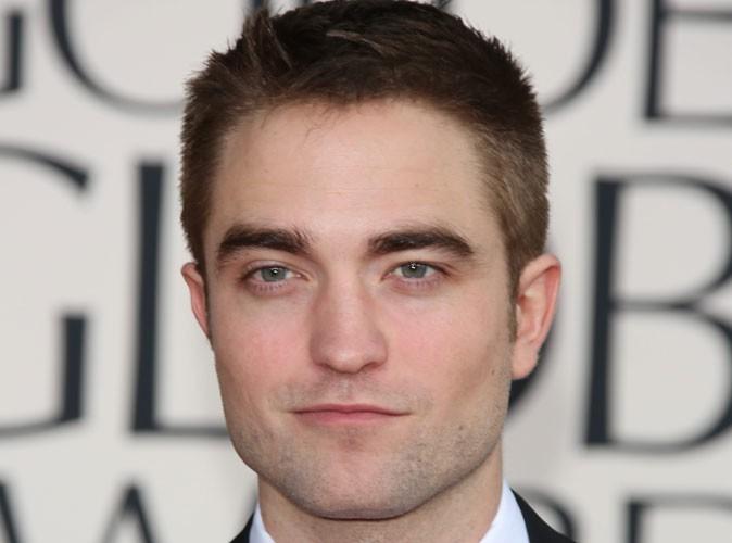 Robert Pattinson : on lui propose d'apparaître dans un film X !