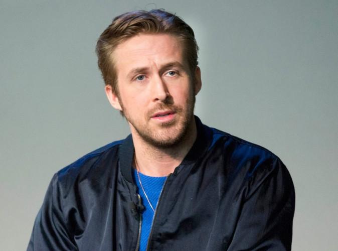 Ryan Gosling publie une lettre ouverte pour défendre… les poules !