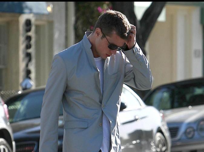 Ryan Phillippe : comment il s'est fait avoir par son ex !