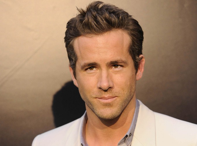 Ryan Reynolds : son terrible accident !