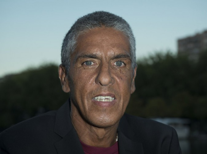 """Samy Naceri : """"Certains médias veulent me faire passer pour une crapule"""" !"""
