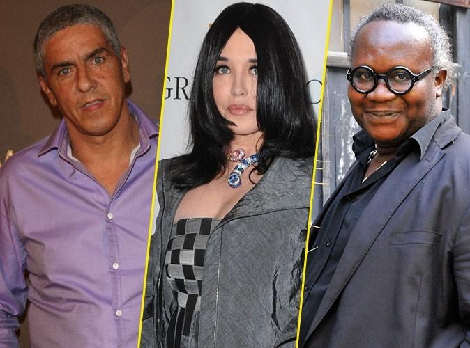 Samy Naceri, Isabelle Adjani, Magloire... Le monde du showbiz ébranlé par un Bernard Madoff à la française !