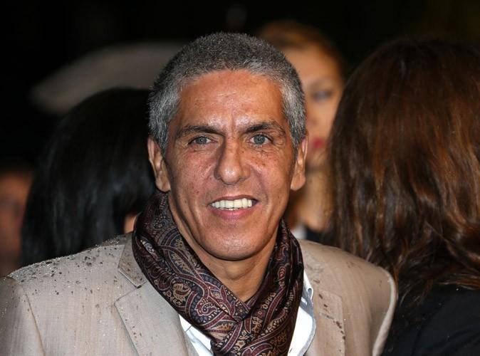 """Samy Naceri : ivre lors de son agression ? L'acteur répond : """"Faux !"""""""