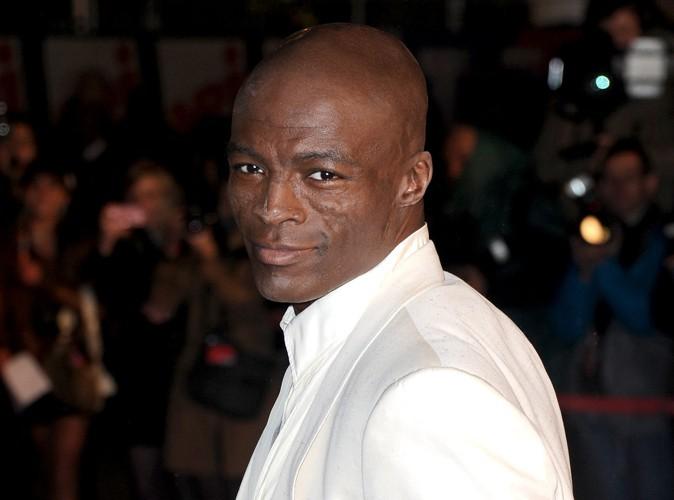 """Seal : """"Les fans méritent une explication…"""""""