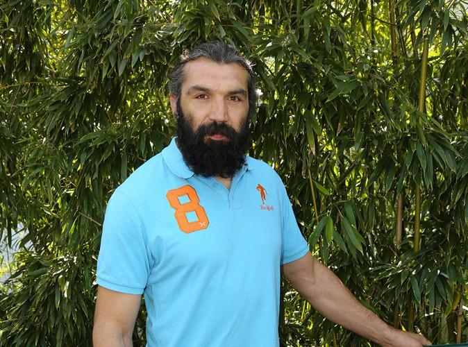 Sébastien Chabal : le rugbyman prend sa retraite !