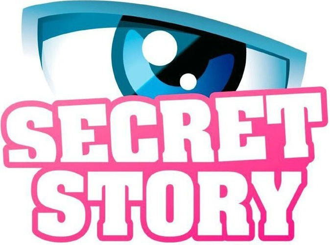Secret Story 5 : dès le 15 juillet sur TF1 ?