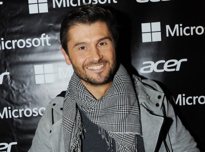 Christophe Beaugrand animera Secret Story 9 !