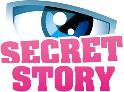 Secret Story : TF1 n'a toujours pas signé pour une prochaine saison !