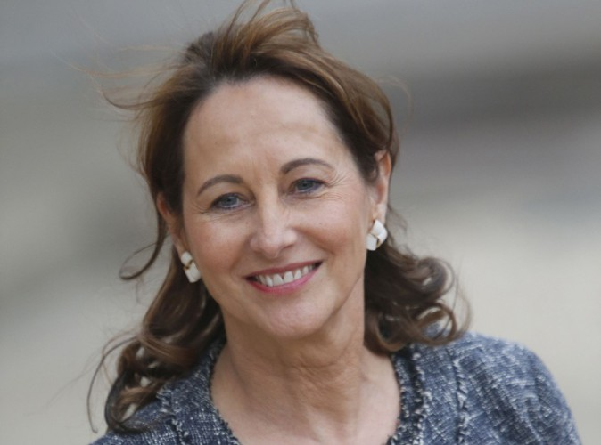 Ségolène Royal donne des conseils pour la canicule et se fait clasher sur Twitter !