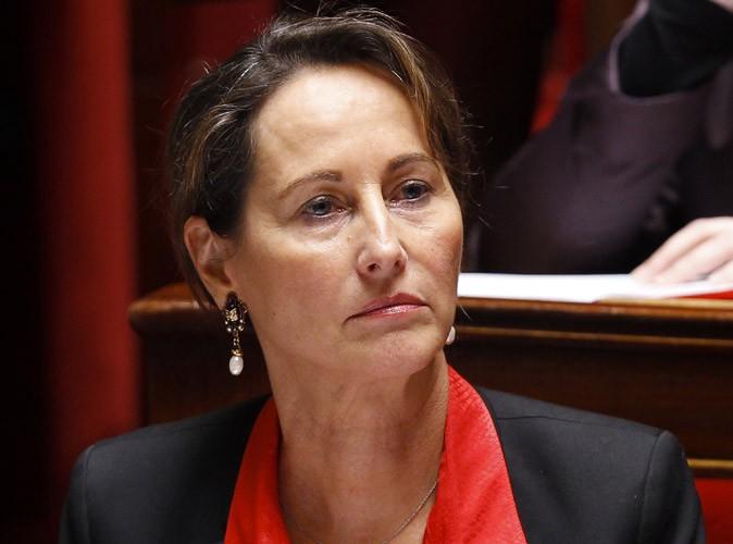 """Ségolène Royal : """"Elle a perdu un bout d'elle-même"""" avec le décès de son frère…"""