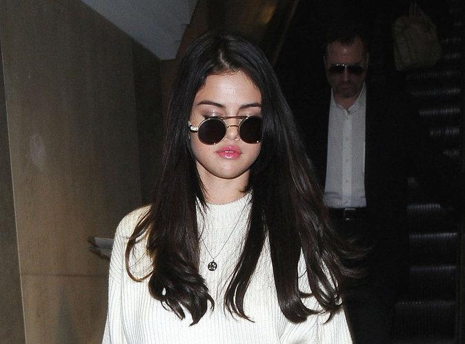 Selena Gomez : Couronnée Reine d'Instagram après sa traversée du désert