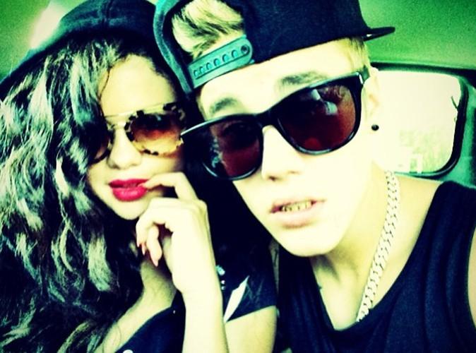 Selena Gomez : elle n'arrive pas à tourner la page Justin Bieber !