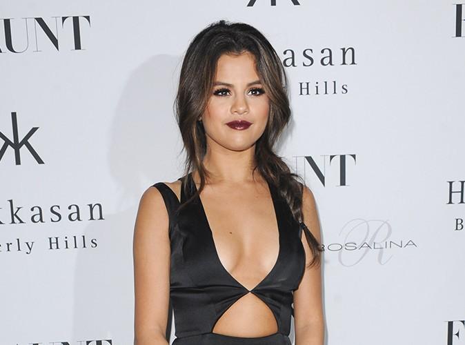 Selena Gomez : elle serait atteinte d'une grave maladie auto-immune...
