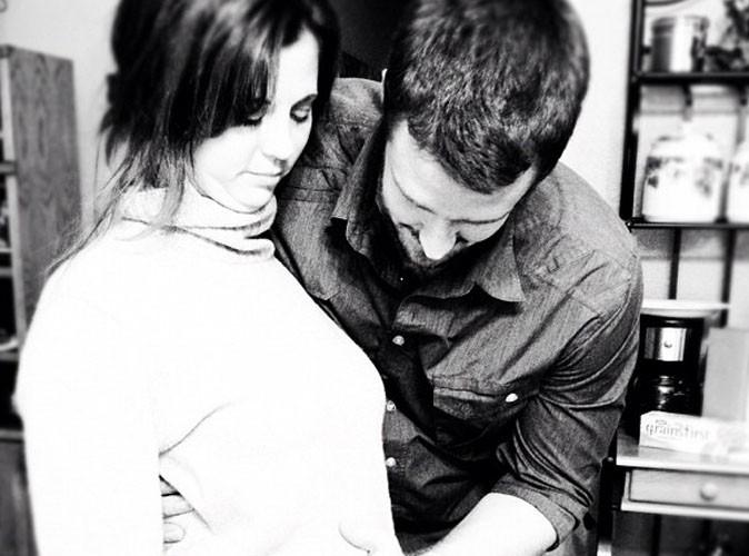 Selena Gomez : elle va avoir un petit frère ou une petite soeur !