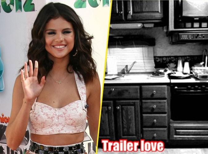 Selena Gomez : en tournage en Bulgarie !