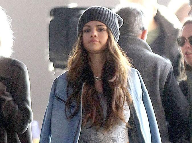 Selena Gomez : enceinte de jumeaux ? La folle rumeur du jour !