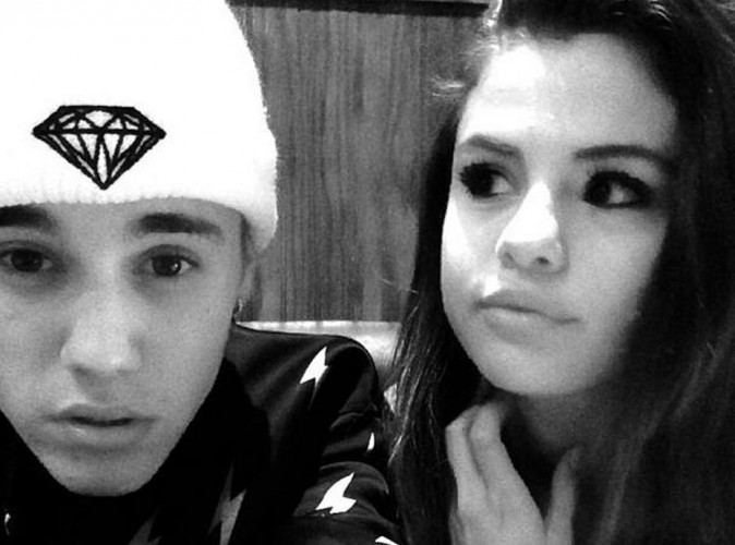Selena Gomez et Justin Bieber : dîner en amoureux, passage à l'hôtel... Ils remettent ENCORE le couvert !