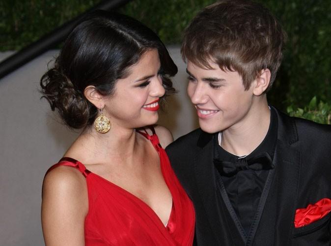 Selena Gomez et Justin Bieber : ils n'ont pas peur de la Contagion !