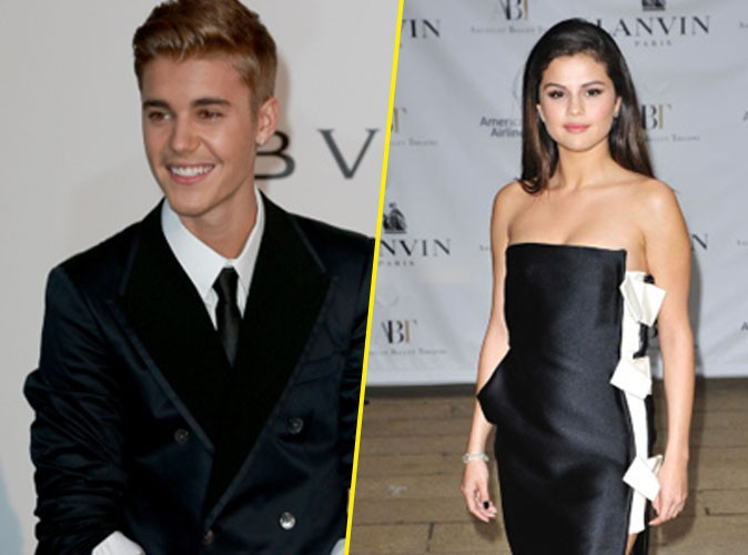Selena Gomez et Justin Bieber réunis au cinéma ?