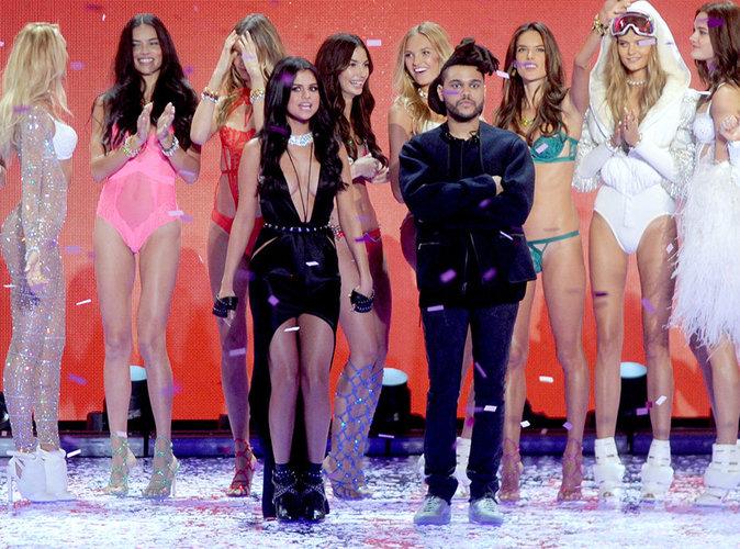 Selena Gomez et The Weeknd : Le couple s'offre une escapade romantique en Italie !