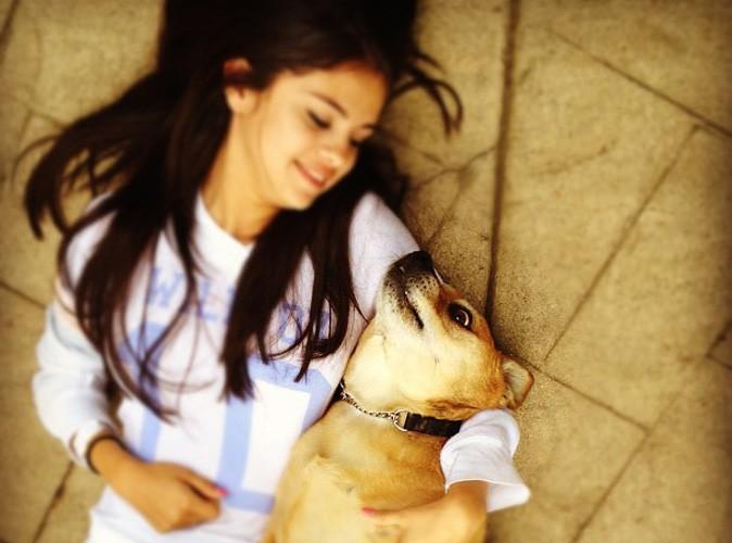 Selena Gomez : infidèle à Justin Bieber ?