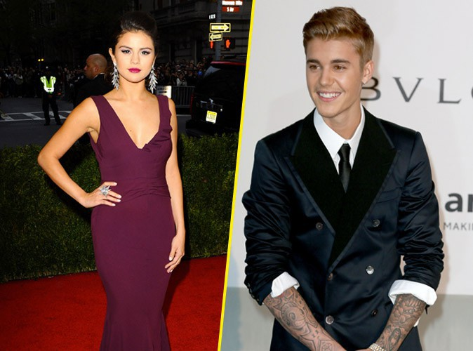 Selena Gomez : prête à se faire refaire les seins pour Justin Bieber !