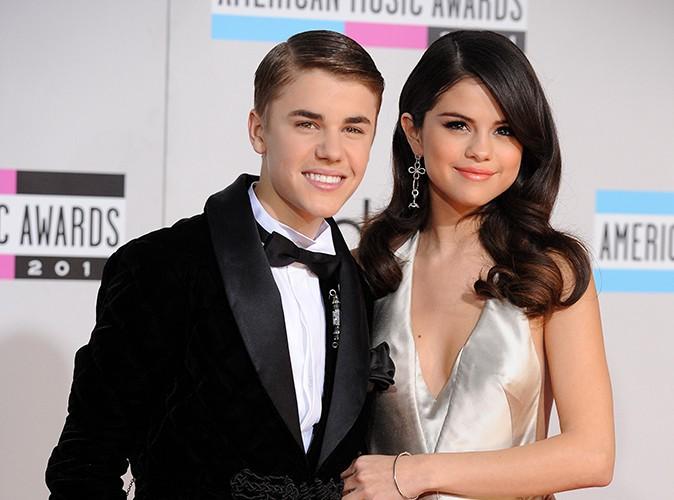 Selena Gomez : sa rupture avec Justin Bieber serait la cause de son surmenage...