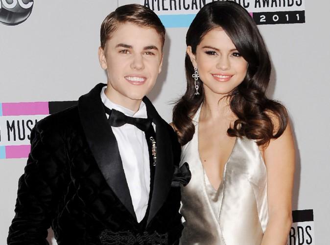 """Selena Gomez sur sa séparation avec Justin Bieber : """"Je l'aimerai toujours"""" !"""