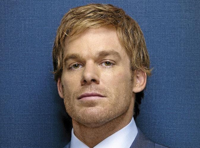 Série : Dexter : y aura-t-il une saison 7 ?
