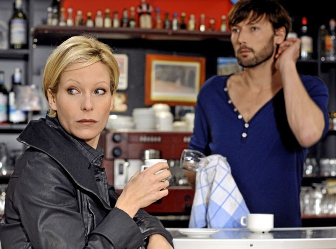 Série : France 2 veut son Plus belle la vie !