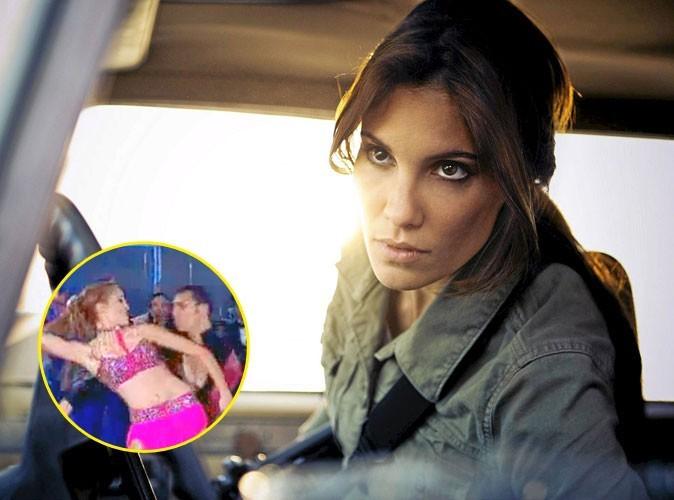 Série NCIS : Los Angeles : saviez-vous que Daniela Ruah a remporté un concours de danse ?