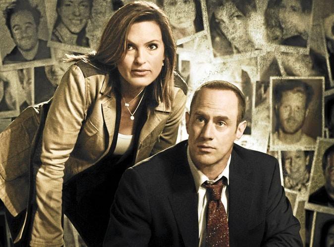 Série : New York unité spéciale : 13ème saison en vue !