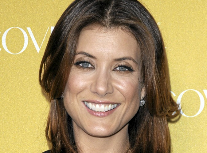 Série Private Practice : Kate Walsh à la rescousse de France 2